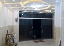 فروش تجاری و مغازه 30 متری در حد فاصل میدان جهاد و یخسازی  در شیپور-عکس کوچک