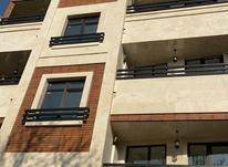 فروش آپارتمان 110 متر در صادقیه در شیپور-عکس کوچک