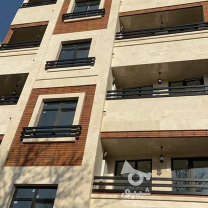 فروش آپارتمان 110 متر در صادقیه در گروه خرید و فروش املاک در تهران در شیپور-عکس1