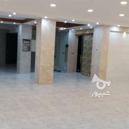 فروش آپارتمان 110 متر در صادقیه در گروه خرید و فروش املاک در تهران در شیپور-عکس4