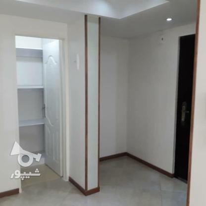 فروش آپارتمان 110 متر در صادقیه در گروه خرید و فروش املاک در تهران در شیپور-عکس3