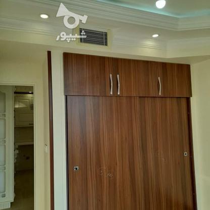 فروش آپارتمان 110 متر در صادقیه در گروه خرید و فروش املاک در تهران در شیپور-عکس2