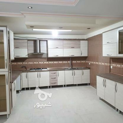 فروش آپارتمان 110 متر در صادقیه در گروه خرید و فروش املاک در تهران در شیپور-عکس5
