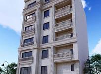 پیش فروش آپارتمان 140 متری طبقه اول در طالب آملی در شیپور-عکس کوچک