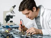 استخدام مهندس برق الکترونیک در شیپور-عکس کوچک