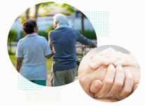 استخدام پرستار شبانه روزی مراقبت از سالمند در شیپور-عکس کوچک