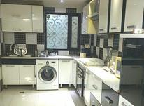 فروش آپارتمان 98 متر در سعادت آباد در شیپور-عکس کوچک