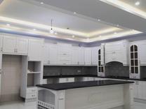 فروش یا معاوضه آپارتمان 169 متر در فردیس فروش یا معاوضه در شیپور