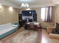 فروش آپارتمان 75 متر در سازمان برنامه شمالی در شیپور-عکس کوچک