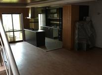 فروش-آپارتمان-شمال-متل قو-170 متری-دوبلکس. در شیپور-عکس کوچک