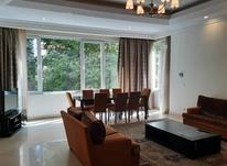 آپارتمان 130 متر در سعادت آباد در شیپور-عکس کوچک
