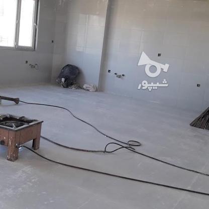 فروش آپارتمان 120 متر در گلشهر در گروه خرید و فروش املاک در زنجان در شیپور-عکس2
