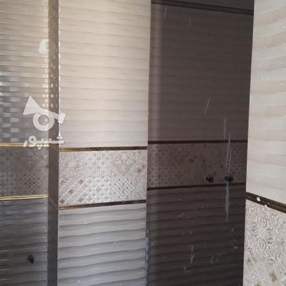 فروش آپارتمان 120 متر در گلشهر در گروه خرید و فروش املاک در زنجان در شیپور-عکس7