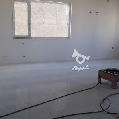 فروش آپارتمان 120 متر در گلشهر در گروه خرید و فروش املاک در زنجان در شیپور-عکس3