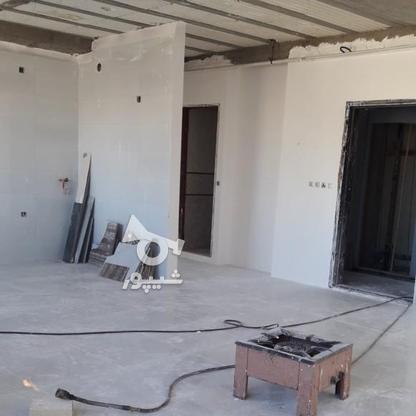 فروش آپارتمان 120 متر در گلشهر در گروه خرید و فروش املاک در زنجان در شیپور-عکس1