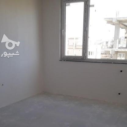 فروش آپارتمان 120 متر در گلشهر در گروه خرید و فروش املاک در زنجان در شیپور-عکس6