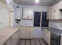فروش آپارتمان 107 متر در اندیشه فاز 4 در شیپور-عکس کوچک