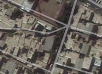 فروش خانه و کلنگی 180 متر در نظرآباد خیابان طالقانی در شیپور-عکس کوچک