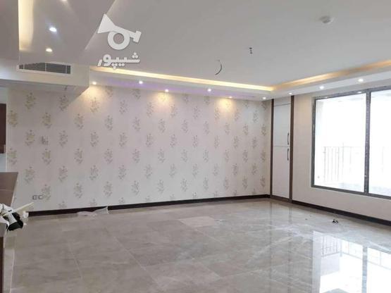 آپارتمان 180 متر در باغ دریاچه ، دو پارکینگ ، قابل معاوضه در گروه خرید و فروش املاک در اصفهان در شیپور-عکس4