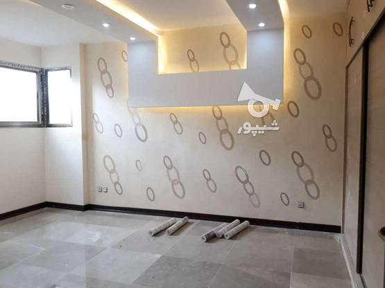 آپارتمان 180 متر در باغ دریاچه ، دو پارکینگ ، قابل معاوضه در گروه خرید و فروش املاک در اصفهان در شیپور-عکس2