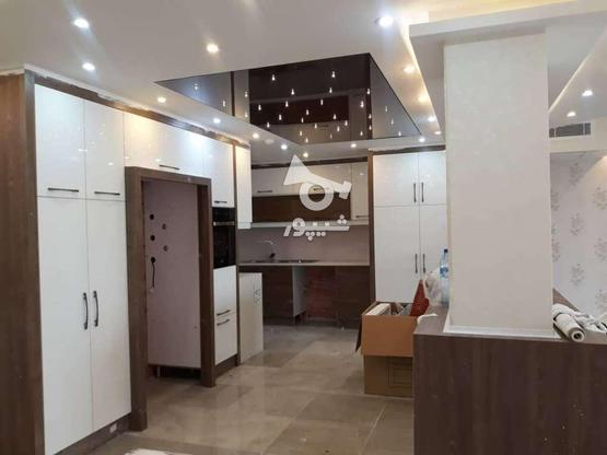 آپارتمان 180 متر در باغ دریاچه ، دو پارکینگ ، قابل معاوضه در گروه خرید و فروش املاک در اصفهان در شیپور-عکس3