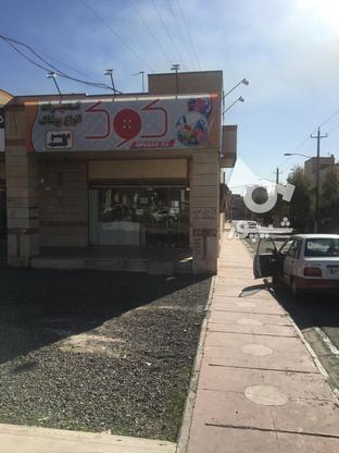 فروش تجاری و مغازه 30 متر در پرند در گروه خرید و فروش املاک در تهران در شیپور-عکس2
