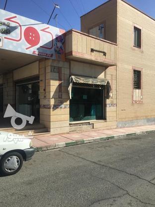 فروش تجاری و مغازه 30 متر در پرند در گروه خرید و فروش املاک در تهران در شیپور-عکس1