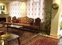 فروش آپارتمان 122 متر درشرق ظفر  در شیپور-عکس کوچک