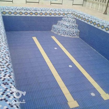 فروش ویلا 550 متر در شهریار در گروه خرید و فروش املاک در تهران در شیپور-عکس2