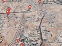 فروش زمین ویلایی 270 متر شهر جدید هشتگرد در شیپور-عکس کوچک