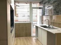 فروش آپارتمان 78 متر در بلوار فردوس غرب در شیپور-عکس کوچک