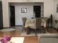 فروش ویلا 205 متر در فاز 3  اندیشه 2 طبقه مجزا در شیپور-عکس کوچک