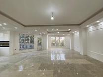 آپارتمان 200متر تکواحدی در طالقانی شهریار  در شیپور