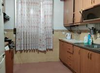 فروش ویلا 224 متر در فاز 3  اندیشه 2 طبقه مجزا در شیپور-عکس کوچک