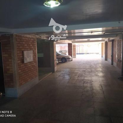 اپارتمان میدان ازادی 87متری بی نظیر  در گروه خرید و فروش املاک در زنجان در شیپور-عکس4