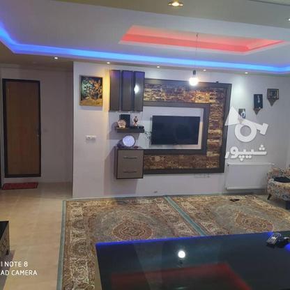 اپارتمان میدان ازادی 87متری بی نظیر  در گروه خرید و فروش املاک در زنجان در شیپور-عکس2