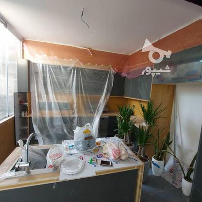 فروش ویلا 740 متر در تهران دشت در گروه خرید و فروش املاک در البرز در شیپور-عکس8