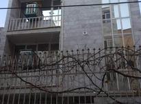 فروش آپارتمان 94 متر در ملارد در شیپور-عکس کوچک