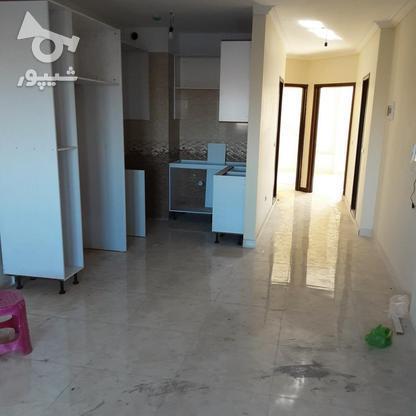فروش آپارتمان 75 متر نوساز در بابلسر در گروه خرید و فروش املاک در مازندران در شیپور-عکس2