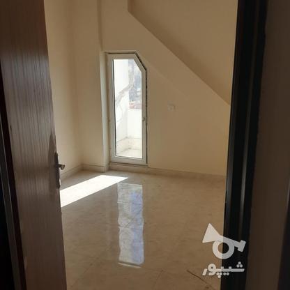 فروش آپارتمان 75 متر نوساز در بابلسر در گروه خرید و فروش املاک در مازندران در شیپور-عکس4