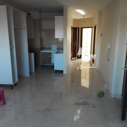 فروش آپارتمان 75 متر نوساز در بابلسر در گروه خرید و فروش املاک در مازندران در شیپور-عکس1