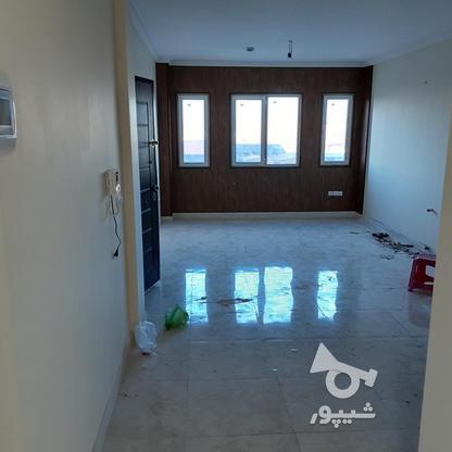 فروش آپارتمان 75 متر نوساز در بابلسر در گروه خرید و فروش املاک در مازندران در شیپور-عکس5