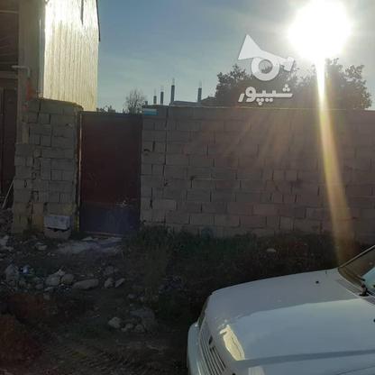 فروش زمین تجاری،مسکونی 130 متر در آمل در گروه خرید و فروش املاک در مازندران در شیپور-عکس2