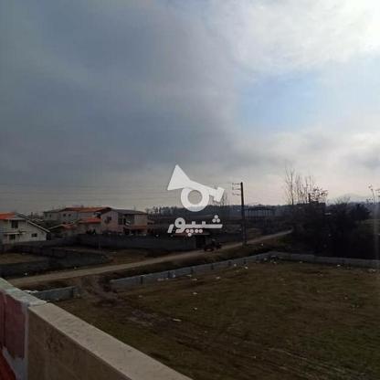 ویلا 250 متری استخر دار شهرکی  در گروه خرید و فروش املاک در مازندران در شیپور-عکس4