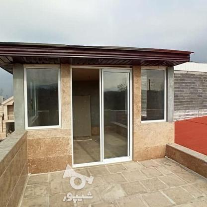 ویلا 250 متری استخر دار شهرکی  در گروه خرید و فروش املاک در مازندران در شیپور-عکس7