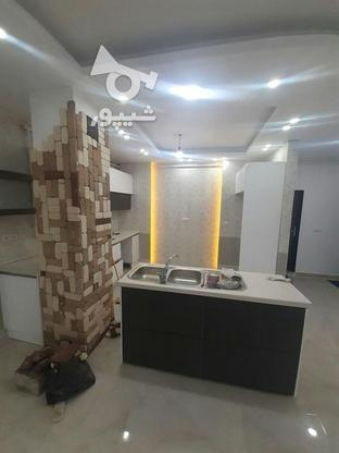 آپارتمان 97 متر قطعه دوم ساحل در نور در گروه خرید و فروش املاک در مازندران در شیپور-عکس8