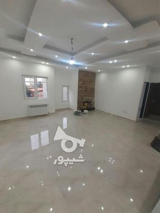 آپارتمان 97 متر قطعه دوم ساحل در نور در گروه خرید و فروش املاک در مازندران در شیپور-عکس10