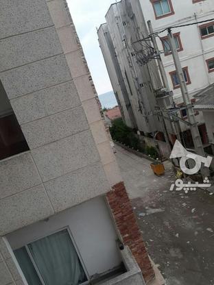 آپارتمان 97 متر قطعه دوم ساحل در نور در گروه خرید و فروش املاک در مازندران در شیپور-عکس1