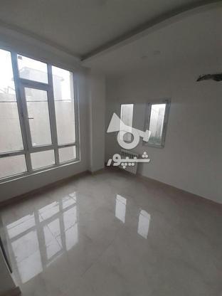 آپارتمان 97 متر قطعه دوم ساحل در نور در گروه خرید و فروش املاک در مازندران در شیپور-عکس7