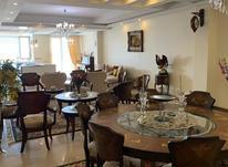 آپارتمان 170 متر در سعادت آباد در شیپور-عکس کوچک